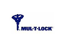 Cincinnati Super Locksmith, Cincinnati, OH 513-275-3703